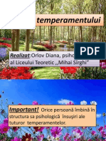 temperamente (1)