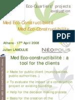 MEDECO-Lamoulie