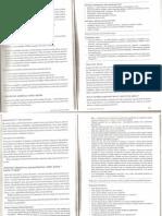 L. Rienecker, P.S. Jorgensen - Kaip rašyti mokslinį darba