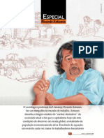 Texto 3 de Ricardo Antunes.pdf