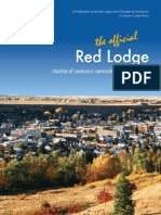 Rl Chamber 2012