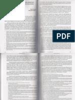 Dierle Nunes e Alexandre Bahia - Formação e aplicação do Dir.  Jurisprudencial - Revista do TST
