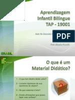 Aula 02_ABI_Materiais Didáticos