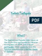Kashmir Earthquake Case Study 29024 2