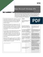 Wyse_MS_Windows_XPE