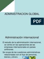administracionglobal-091012212319-phpapp01