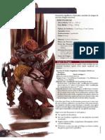 Draconatos [D&D 4th PT-BR]