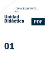 UD01_ExcelBasico