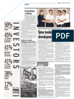 Thesun 2009-07-22 Page12 Bnm Probes Two Firms
