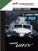 En UH-1Y PocketGuide