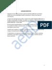 Tratado de Biodescodificación Definitivo corregido (22.02.12)