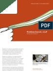 Informe Final Proyecto C