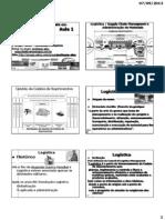 01 Materiais Edital Apresenta Conceitos ABC Alunos
