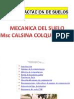 compactacion_suelos