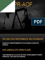 IPR-AOF