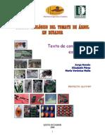 Texto_consulta_estudiante_ecológico_tomate_arbol