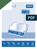 Manual Usuario Novel 2