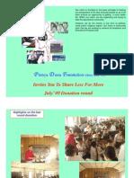 PDF July 09 [Compatibility Mode]