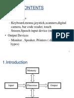 inoutcomputer graphics