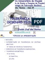 Desenho-Técnico-FEPI-24-aula-Tolerância-Geométrica-em-Desenho-Técnico