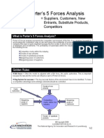 5-forces-Porter-eng-2.pdf