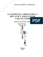 Lucr Lab Mec Asis Calculator (1)