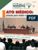 Edição 83 - Revista do Biomédico
