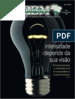 Edição 86 - Revista do Biomédico
