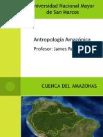 Amazonica_1.pptx[1]