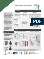 A Generalized Framework Model for Unconventional Gas Reservoir Simulation