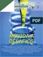 Edição 90 - Revista do Biomédico