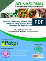 Ln Pros Patpi 2011