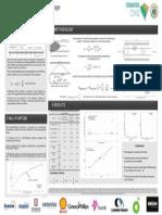Analytical Study of Gas Slippage