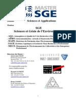 SGE_plaquette