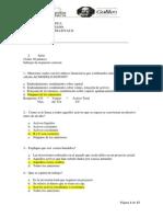ejercicio practico Finanzas Administrativas II.docx