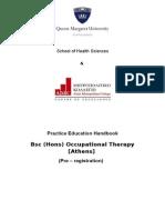 adonisPracticeEducationHandbook2011-2012