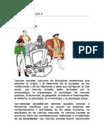 CIENCIAS SOCIALES 6,1
