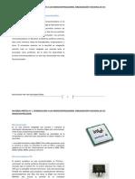 108654041-material-pract-1