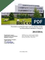 Brucošura FF