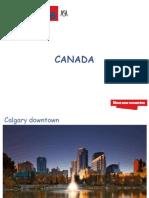 0efab678fbd8f2a37a3dad95a052185b1f191f45 (1), Canada