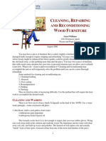 fl-hi-500.pdf