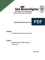 UNIVERSIDAD TECNOLÓGICA DE EL SALVADOR3