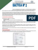 PRACTICA Nº 3 (CIV-3326-A)
