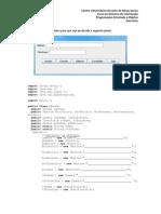 Exercícios_-_Interface_Gráfica_e_Banco_de_dados