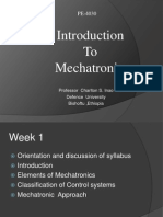 PE 4030Chapter 1  Mechatronics  9 23 2013 rev 1.0.ppt