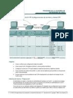 Vlan_Configuraciones de servidor y cliente VTP.pdf