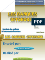 Banque Offshore
