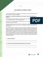 Articles-19380 Recurso PDF