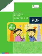 Recurso Cuaderno de Trabajo 18062013114303