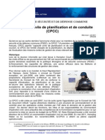 110412 Factsheet - Cpcc - Version 4 Fr